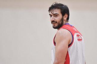 EuroBasket 2022 Qualifiers, Italia vs Macedonia del Nord: 92 – 84