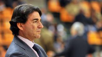 Dopo due anni insieme si separano le strade di coach Alessandro Finelli e degli Stings
