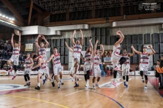 Si torna in campo ! Mantova - Verona si disputerà lunedì 9 Marzo 2020 alla Grana Padano Arena.