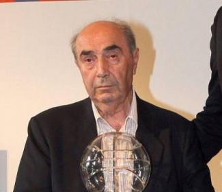 Il basket italiano piange la scomparsa di Gianni Corsolini