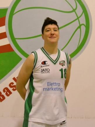 BSL Elettromarketing - Rimini Happy Basket 57-51