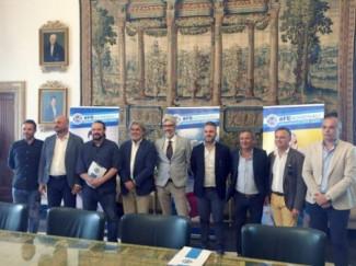 Kleb Basket Ferrara : Marco Miozzi Vicepresidente, Franco Del Moro entra nel CDA