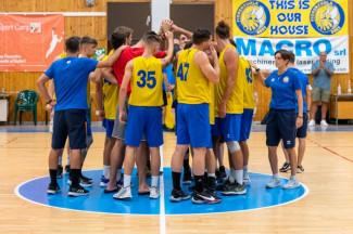 Comunicato Ufficiale: partite casalinghe Serie B Old Wild West - Fiorenzuola Bees
