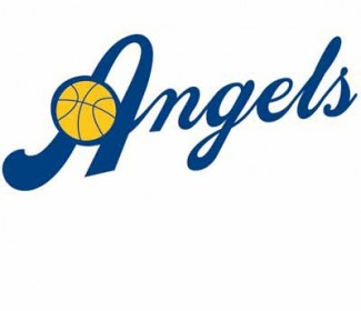 Play-off - Vis Persiceto Dulca Angels 74-78