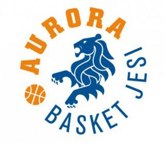 All'ultimo respiro l'Aurora Basket Jesi tira fuori gli artigli e espugna Rimini .