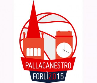 La Pallacanestro 2.015 Unieuro Forlì :  ricorda Edelveis Gagliardi