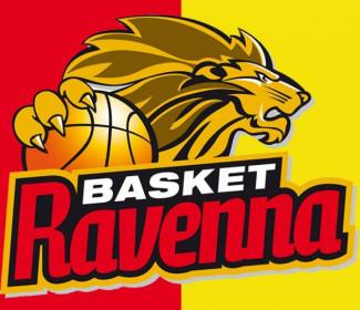 Basket Ravenna: Urania Milano-OraSì Ravenna venerdì 15 novembre su Sportitalia.