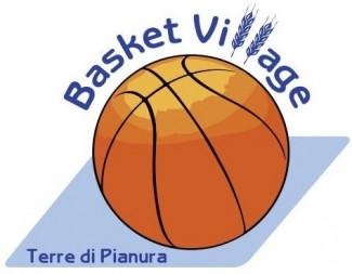 Basket Village-Benedetto 64 Cento 57-67 (16-13,32-27,43-42)