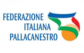 FIBA Rankings: sale l'Italia sia nel Maschile che nella Femminile