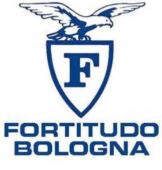 Fortitudo Pallacanestro Bologna : Nota del Club