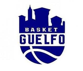 Il Guelfo Basket  vince amichevole vs International Basket Imola