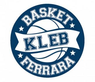 Kleb Basket Top Secret Ferrara, Nota della Società.