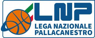 LNP - Serie A2 Old Wild West - I risultati della 22a Giornata
