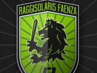Rinviato il derby Tigers Cesena – Raggisolaris Rekico Faenza