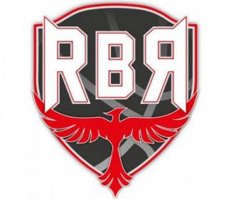 Doppietta Angels/RBR contro Fidenza