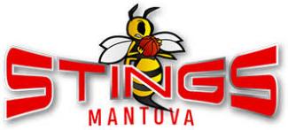 Pall.  Mantovana - inaugurazione nuovo punto vendita Pompea-Stings