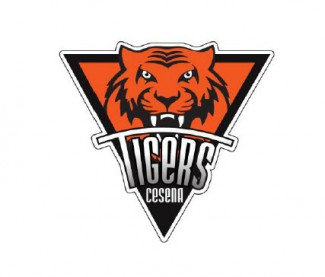 Conferenza stampa Tigers Cesena