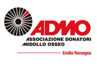 Domenica all'Unieuro Arena i volontari di ADMO Emilia Romagna