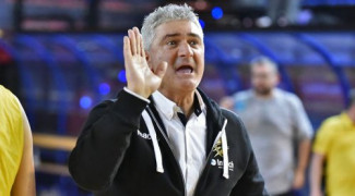 """Virtus Basket Intech Imola : Carlo Marchi: """"Sono molto soddisfatto"""""""