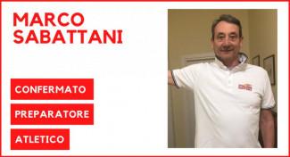 International Basket Imola : Il Prof. Sabattani resta in cattedra