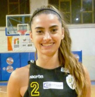 Basket Cavezzo  vs  Nuova Virtus Cesena    75-61  ( 25-11 / 37-28 /52-46  )