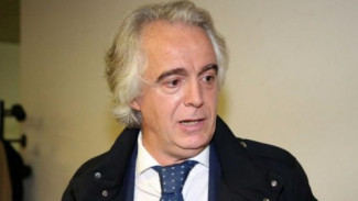 Fortitudo Pallacanestro Bologna : Il TAS di Losanna respinge il ricorso di Darryl Eugene