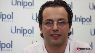 Giuseppe Piazza e Federico Vecchi relatori al clinic Lunati