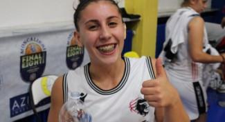 Faenza Basket Project : Battuta Carugate, oggi la semifinale contro Crema