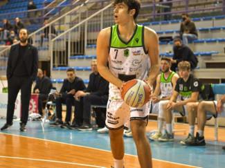 Raggisolaris Rekico Faenza – Andrea Costa Basket Imola : derby che promette agonismo e spettacolo
