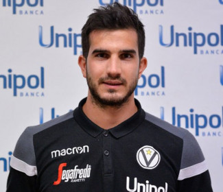 """Edoardo Orpelli (Unipol Virtus Bologna): """"allenare i piu' piccoli è una sfida nella sfida"""""""