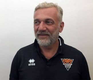 Nuovo socio per i Tigers Cesena
