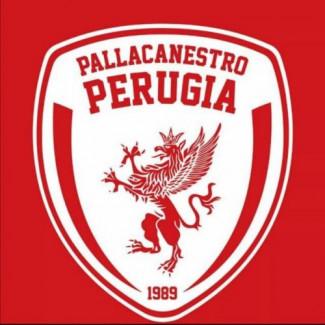 Pallacanestro Reggiana : Pallacanestro Perugia entra  nell'Academy  Biancorossa