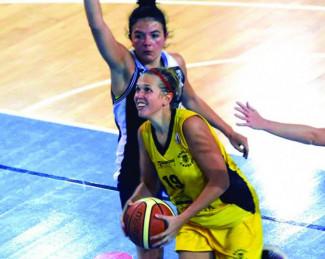 Basket Cavezzo Acetum - Piovre, il calendario del Girone Giallo
