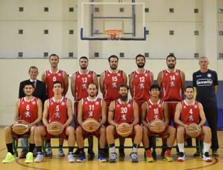 Risultati Campionato di Promozione Gironi A e B (Modena - Reggio Emilia - Parma e Piacenza ).