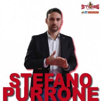 Si separano le strade di Stings Mantova  e coach Stefano Purrone