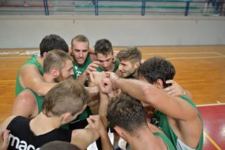 Supercoppa: Presentazione Raggisolaris Faenza - Pielle Livorno