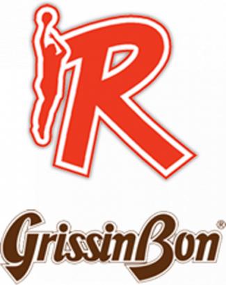 Pall. Reggiana Grissin Bon : Risultati squadre giovanili