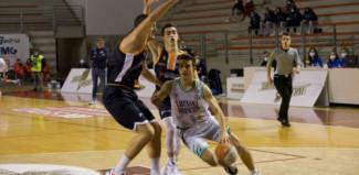 Luciana Mosconi Ancona – The Supporter Jesi 73-75