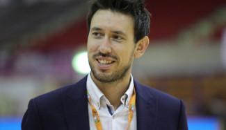 Tigers Cesena :   Michele Belletti sollevato dall'incarico di vice-allenatore e preparatore atletico