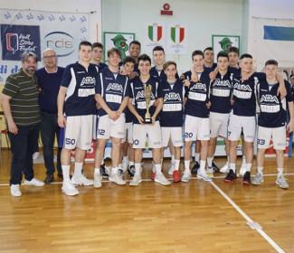 1° Trofeo estense