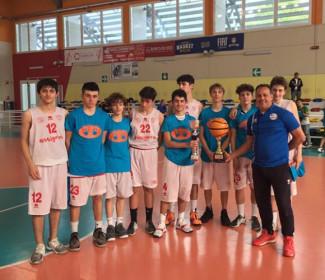 Comunicato giovanili Assigeco Piacenza