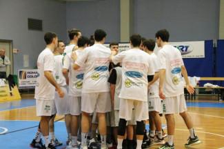 Basket Lugo : Coach Tumidei, a fine agosto potrebbe partire la nuova stagione!