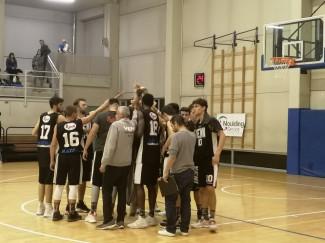 La Veni Basket Pizzoli  riaccende i motori: da domenica al via il Trofeo Gallerani!