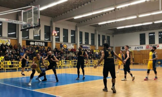 Virtus Medicina : Rinuncia al Campionato di Serie C Gold -Stagione 2020-21