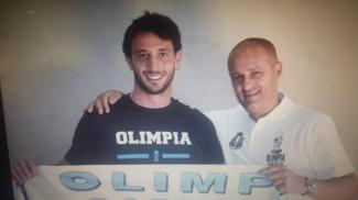 Play-off - L'Olimpia Castello 2010 espugna il PalaRambaldi in gara 2