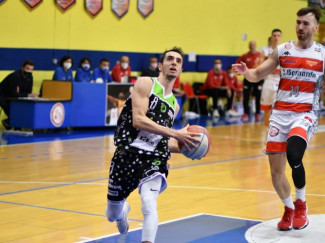 Il Punto sul campionato: Solo Rimini tiene il passo della Raggisolaris Rekico Faenza
