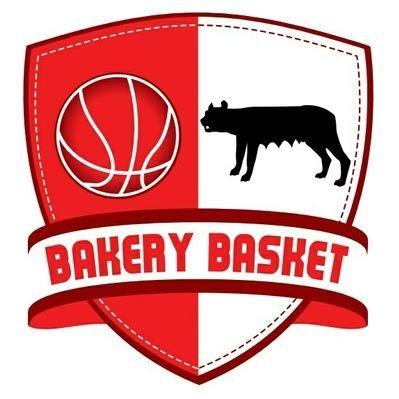 Bakery Piacenza 73 – 69 Sutor Premiata Montegranaro (20-21; 34-36; 53-51)