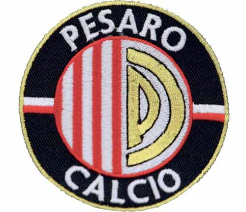 La Pesaro Calcio ha definito la rosa 2018-19