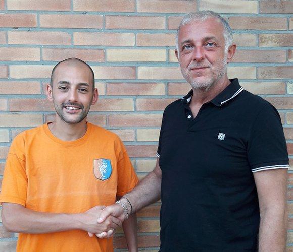Primo colpo di mercato del Futsal Bellaria!