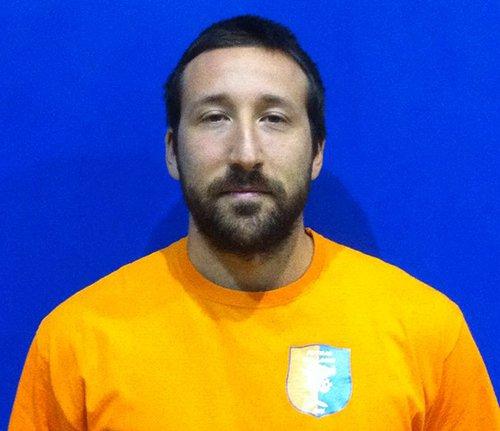 Futsal Bellaria vs Rossoblu Imolese 3-1